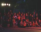 Teatr Akt Majówka teatralna 2017