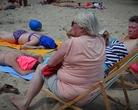Otwarcie Plaży Kozia Górka 20.06.2015