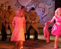 Teatr Akr