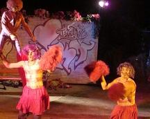 Teatr Akt