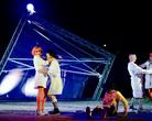 Majówka teatralna 2018 fot. M. Barbachowsk