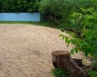 Plaża Kozia Górka czerwiec 2014