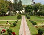Plac Pielgrzyma
