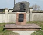Ku czci bł. ks. Jerzego Popiełuszki
