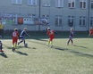 I Kościuszkowski Turniej Piłkarski