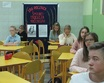 Szkolny konkurs wiedzy o T. Kościuszce i jego epoce