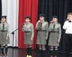 XXXIV Sympozjum Kościuszkowskie