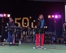 50-lecie PSP Maciejowice