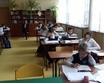 Międzynarodowy Konkurs Matematyczny Kangur