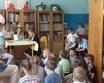 Święto Biblioteki