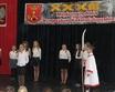 222 rocznicę bitwy pod Maciejowicami
