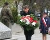 Rocznica śmierci Tadeusza Kościuszki