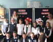 Konkurs Recytatorski Poezji Polskiej