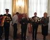 Inauguracja Obchodów Roku Tadeusza Kościuszki