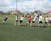 Dzień Dziecka i Sportu