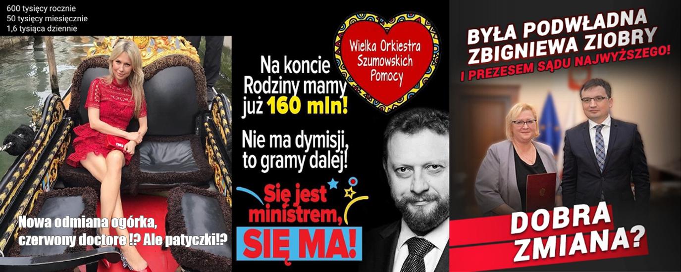 Srebrna Nutka dla Moniki Glaba, wokalistki GOK Kozw