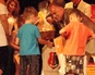 17.06.2013 r. - Finał konkursu dla przedszkoli