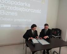 Andrzej DUDA w Stalowej Woli i naszym regionie