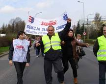 Częstochowa 19.04.2012