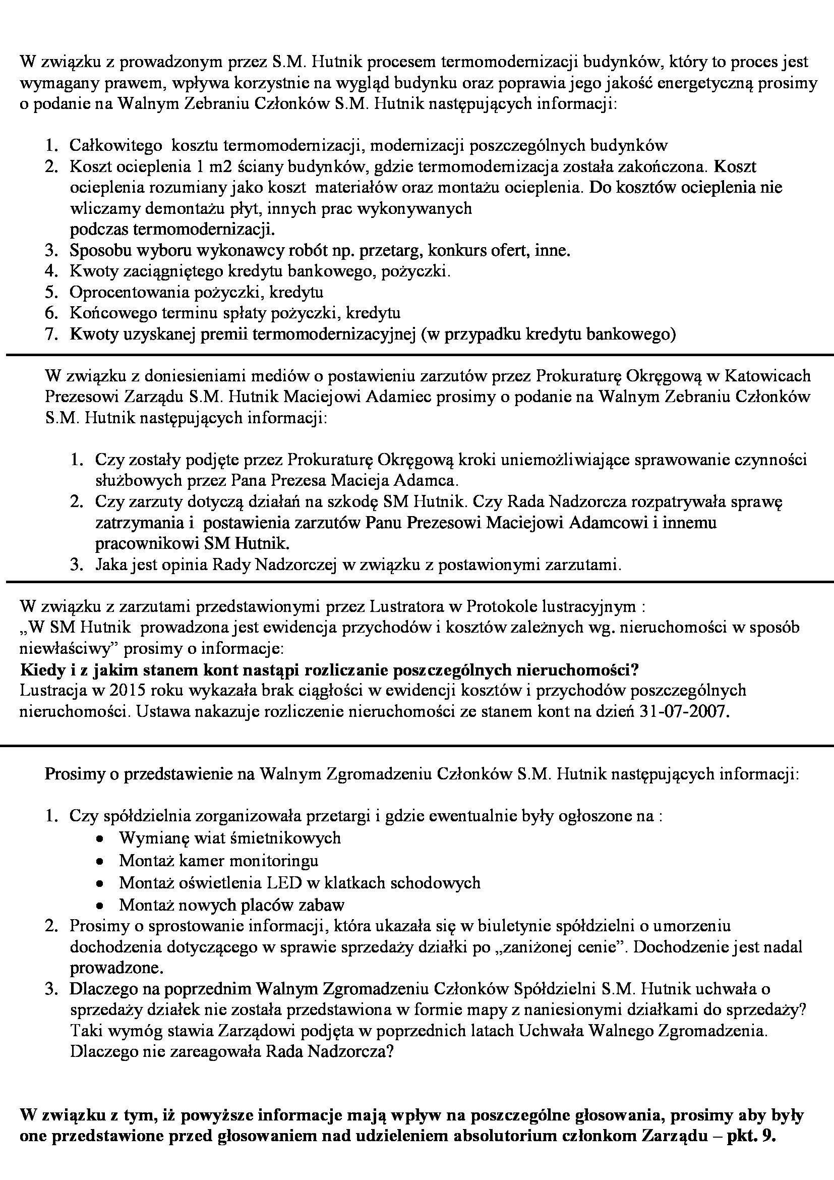 IX GC 82/13 - Wyrok Sądu Okręgowego w Lublinie