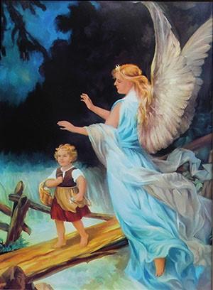Wierszewierszyki Religijne Dla Dzieci