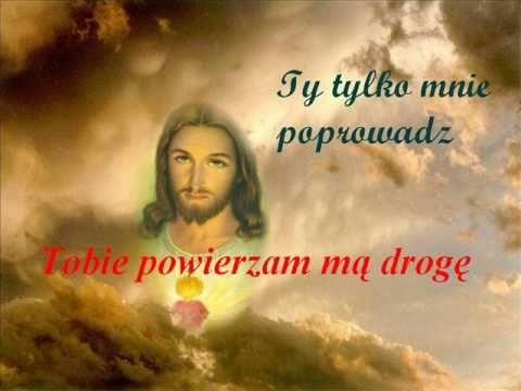 Dobry Jezu Wiersze Dla Dzieci Wiersze Religijne Baśnie