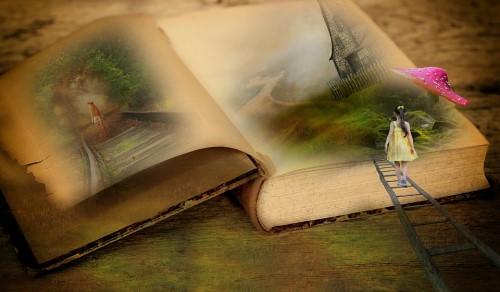 Moje Marzenia Wiersze Dla Dzieci Wiersze Religijne