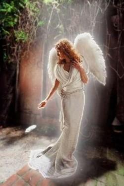 Anioł Stróż Wiersze Dla Dzieci Wiersze Religijne Baśnie