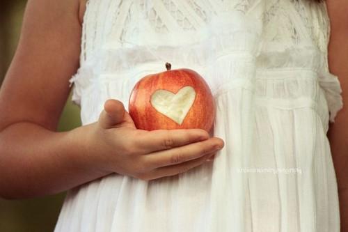 Owoce Wiary Wiersze Dla Dzieci Wiersze Religijne Baśnie