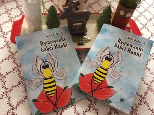 Wiersze Wierszyki Dla Dzieci