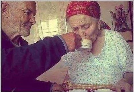 Opowiadania o miłości dla dorosłych