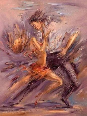 Taniec Rozkoszy Wiersze Dla Dzieci Wiersze Religijne
