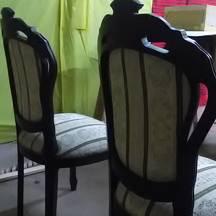 renowacja mebli tapicerowanych we wrocławiu