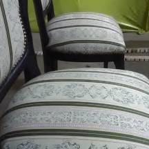 mebli renowacja tapicerka wrocław