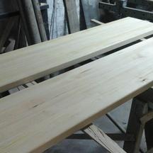 parapety drewniane wrocław
