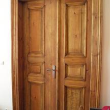przesuwne drzwi wrocław bielany