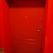 drzwi łamane wrocław ręczny wyrób