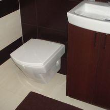 szafka łazienkowa pod umywalkę okolice wrocław krzyki