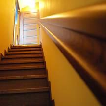 dębowe schody na zamówienie wrocław