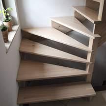 schody na zamówienie zabiegowe wrocław