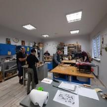 kursy stolarskie wrocław dla pasjonatów stolarstwa