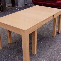 stoły na zamówienie rozkładane wrocław