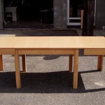 stoły rozkładane na zamówienie wrocław