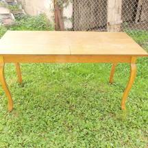 stół do salonu, stoły do salonu wrocław