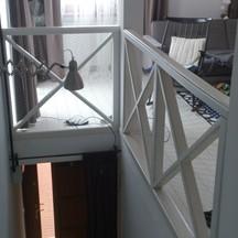 balustrada nowoczesna wrocław gaj