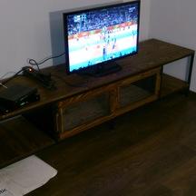 stolik pod telewizor wrocław