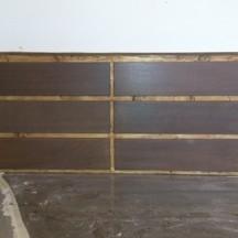 komoda nowoczesna z drewna wrocław krzyki na zamówienie