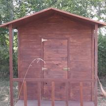 drewniane domki dla dzieci wrocław na zamówienie