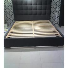 łóżka tapicerowane wrocław krzyki