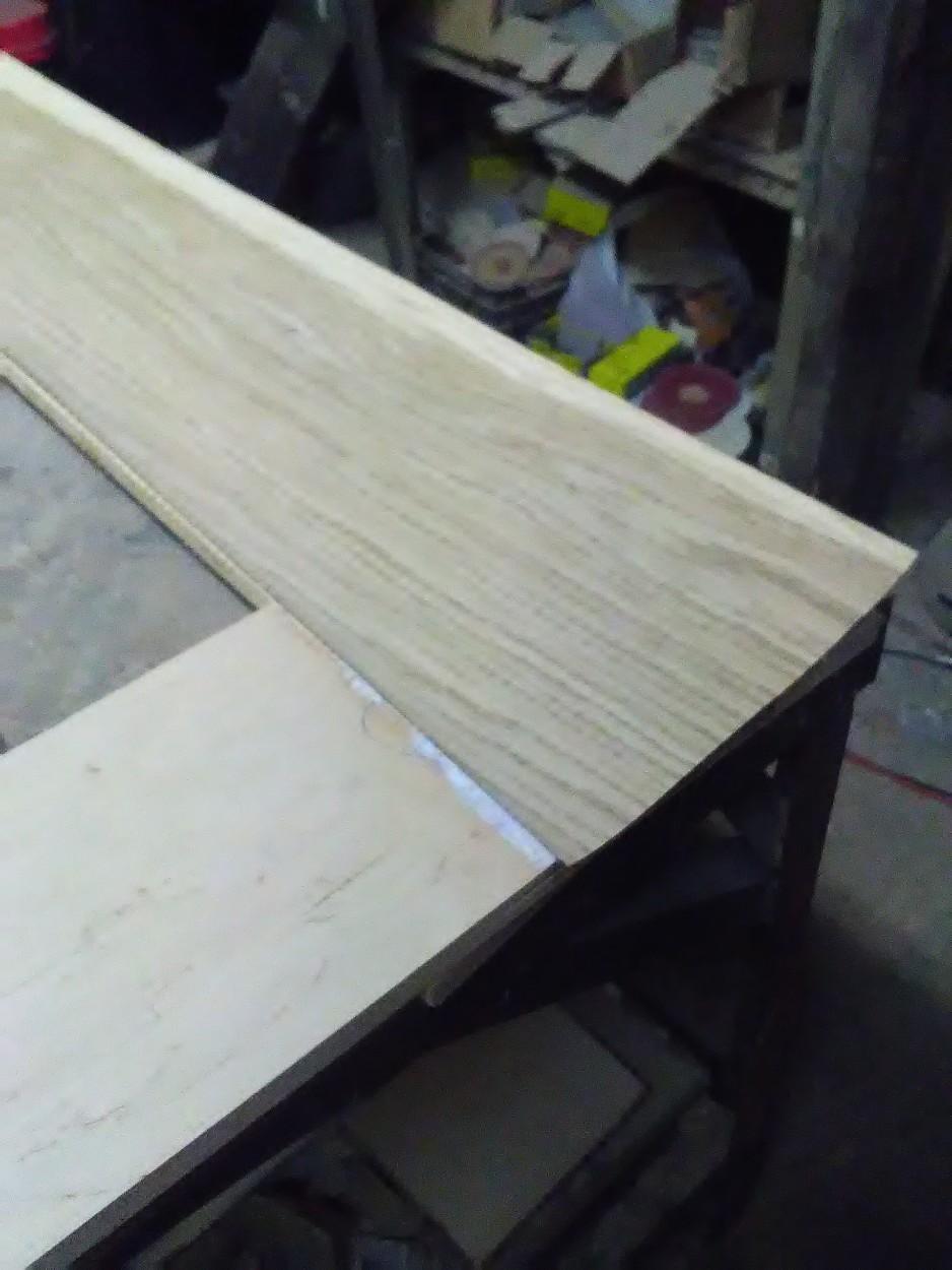 drewniana rama pod telewizor lcd na ścianę wrocław na zamówienie